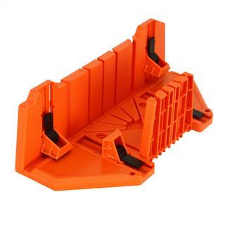 管槽切角工具